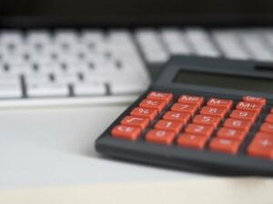 business, calculator, calculation-861327.jpg